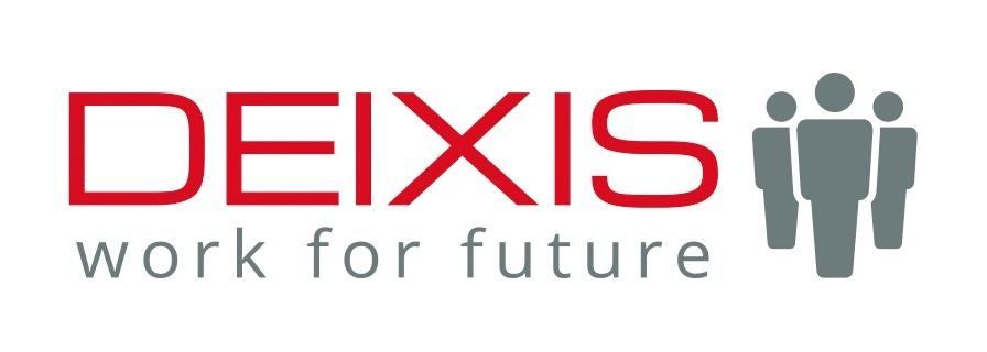 DEIXIS GmbH